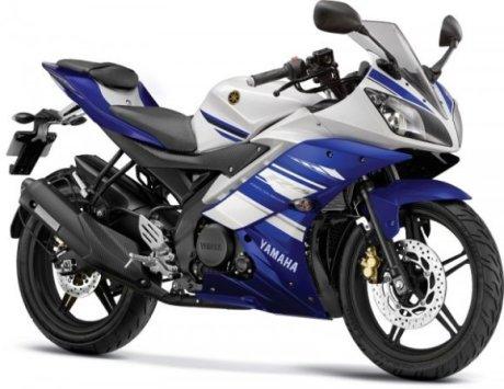 580x448xR15-version-2.0-Racing-Blue-600x463.jpg.pagespeed.ic.uRoOd3pbEN