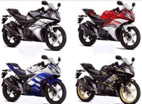 warna-baru-motor-sport-yamaha-r15-2014