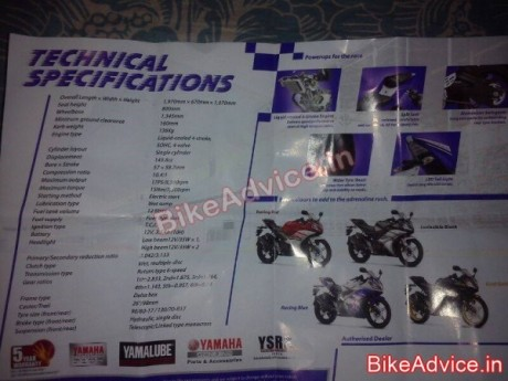 wpid-2014-yamaha-yzf-r15-technical-specifications-600x450