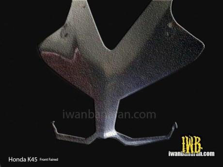 fairing K45 (iwanbanaran.com)