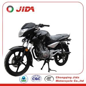 150cc_racing_pocket_bike_motorcycle_JD150S_4
