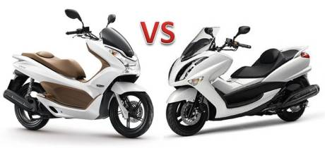 pcx-vs-majesty
