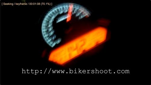 top speed honda cbr150r lokal