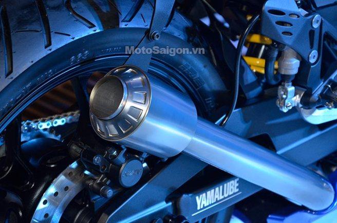 jupiter MX king 150