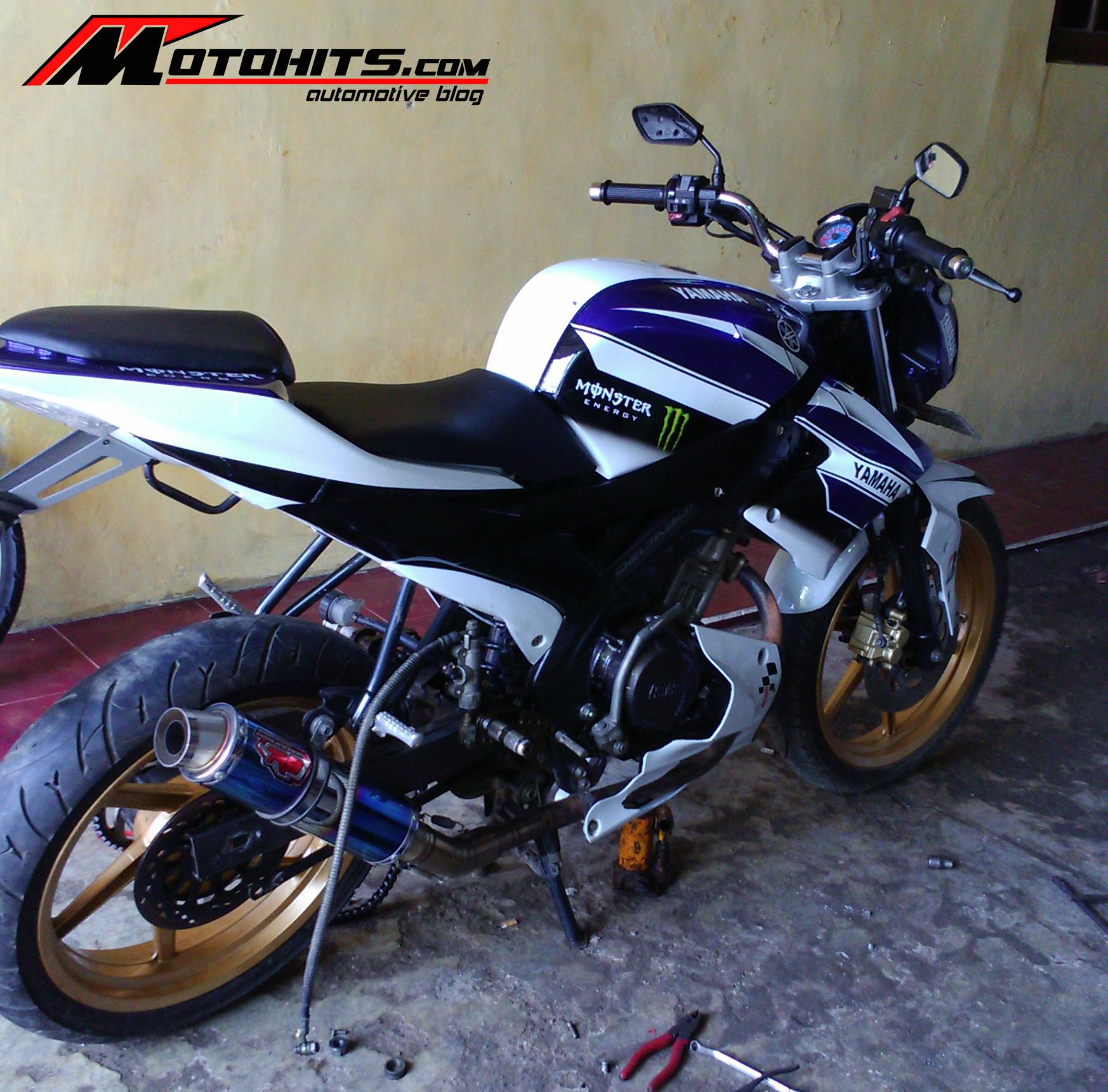 Dsc0011 Motohitscom