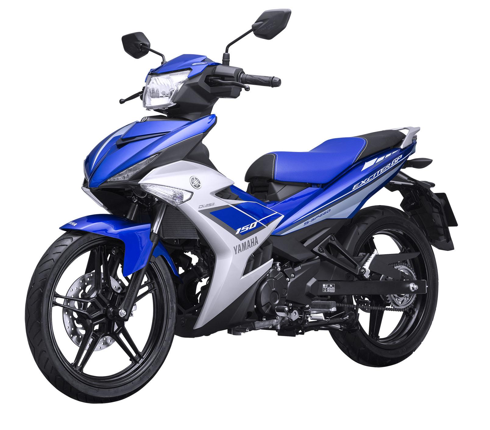 Kumpulan Gambar Sepeda Motor Mx King Terbaru Dinding Motor