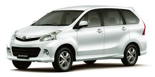 Yamah Vixion Dan Toyota Avanza Raih Jawara Ikb Motohits Com