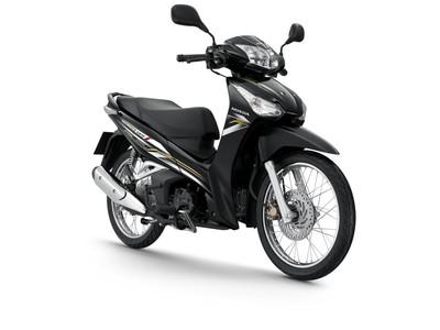 5 Rental Motor Jogja Murah Dekat Stasiun Tugu & Malioboro Harian Bulanan 24 Jam
