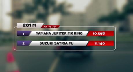 jupiter mx king vs satria f 3