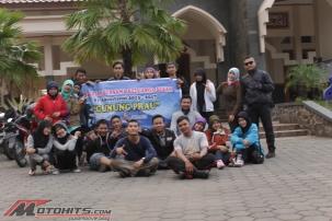 STIE Muhammadiyah Pekalongan