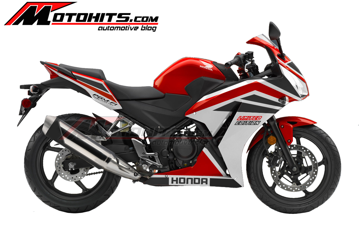100 Modifikasi Motor Cb150r Special Edition Modifikasi Motor Honda