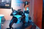 wpid-wp-1440160918354.jpeg