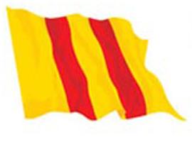 arti bendera di motogp