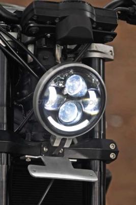 57316-modifikasi-kawasaki-versys-street-tracker-terserah-1.jpg