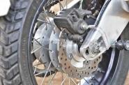 57316-modifikasi-kawasaki-versys-street-tracker-terserah-4.jpg
