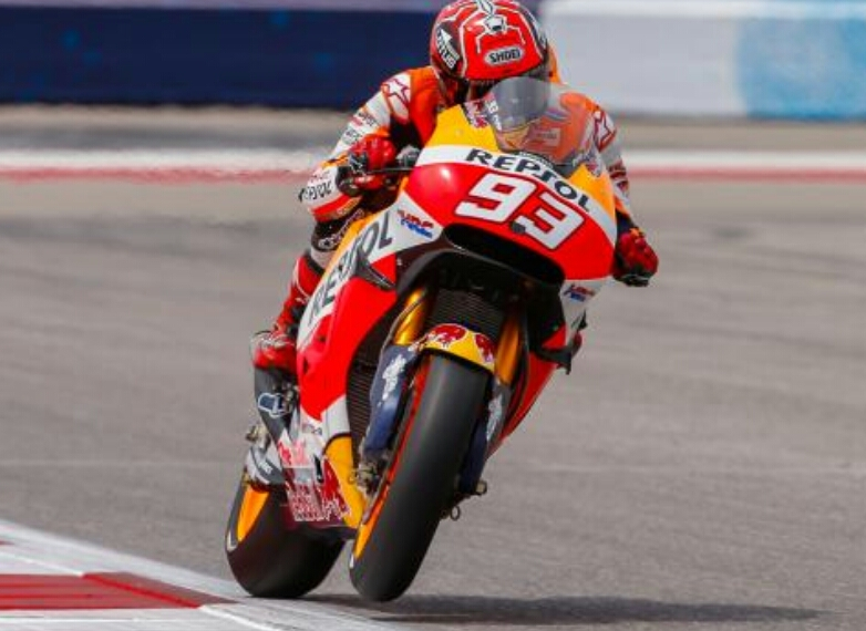 Hasil Kualifikasi Motogp Austin Texas 2015 | MotoGP 2017 Info, Video, Points Table