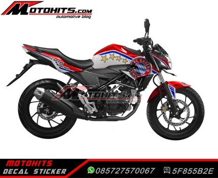 Decal Sticker All New Honda CBR Motohitscom - Mio decalsdecal motor mio tema transformer powermodif pinterest