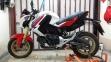 honda-cb650f-phien-ban-minibike-day-doc-dao-5503-1463130606-573599eeeaf04.jpg