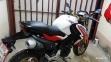 honda-cb650f-phien-ban-minibike-day-doc-dao-5503-1463130769-57359a913b6e2.jpg