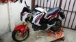 honda-cb650f-phien-ban-minibike-day-doc-dao-5503-1463130998-57359b768655f.jpg