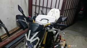 honda-cb650f-phien-ban-minibike-day-doc-dao-5503-1463131264-57359c80c09cb.jpg