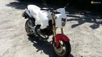 honda-cb650f-phien-ban-minibike-day-doc-dao-5503-1463131341-57359ccd27240.jpg