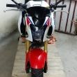 honda-cb650f-phien-ban-minibike-day-doc-dao-5503-1463131353-57359cd9d07d6.jpg