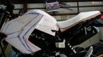 honda-cb650f-phien-ban-minibike-day-doc-dao-5503-1463131625-57359de999d64.jpg