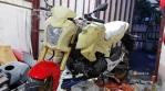 honda-cb650f-phien-ban-minibike-day-doc-dao-5503-1463131676-57359e1c683d0.jpg