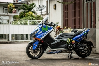 yamaha-tmax-dam-chat-the-thao-trong-bo-canh-movistar-5503-1463626427-573d2abbde8e8.jpg