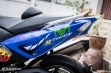 yamaha-tmax-dam-chat-the-thao-trong-bo-canh-movistar-5503-1463627005-573d2cfd291e6.jpg